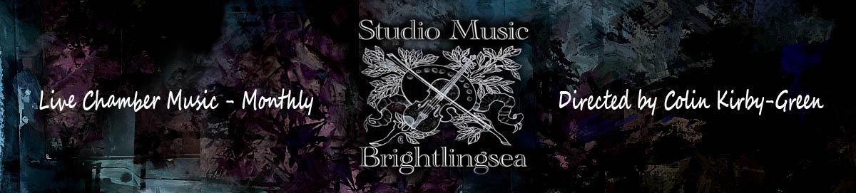 http://www.studiomusicbrightlingsea.com/wp-content/uploads/2017/10/home-page-slim-header.jpg