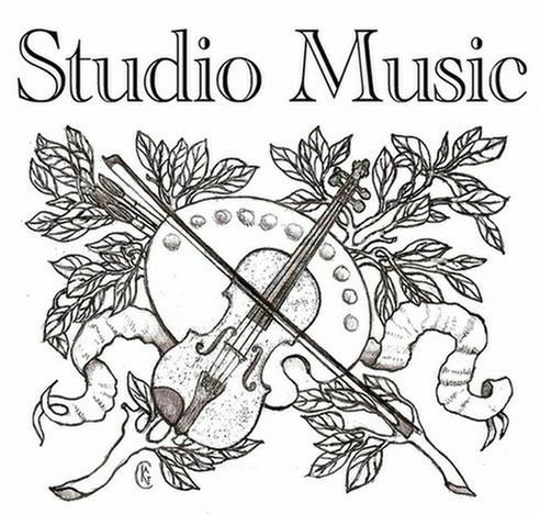 StudioMusic
